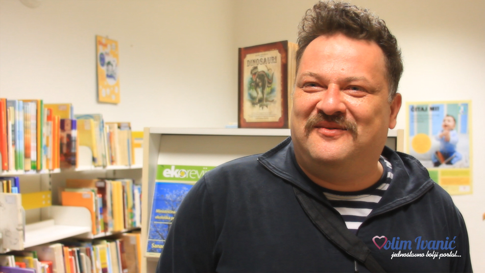 9 i pol pitanja - Milan Pavlović