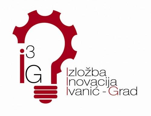 Ivanić-Gradu u svibnju centar inovacija i inovativnog poduzetništva mladih