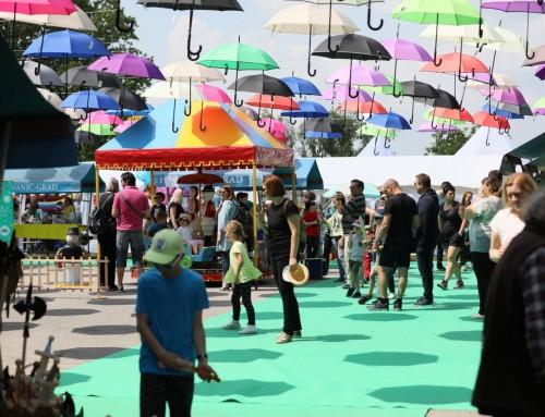 Pokažite svoje stare igračke na 6. Festivalu igračaka u Ivanić-Gradu
