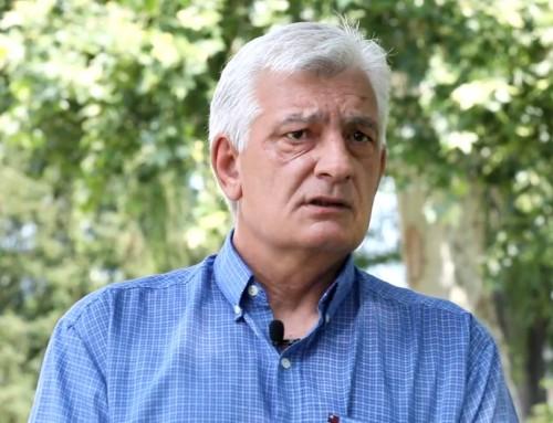 ZUDR-a – priznanje Grada Ivanić-Grada 2018.