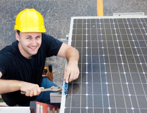 1,3 milijuna kuna za fotonaponske sustave, kondenzacijske plinske kotlove i kotlove na biomasu u obiteljskim kućama