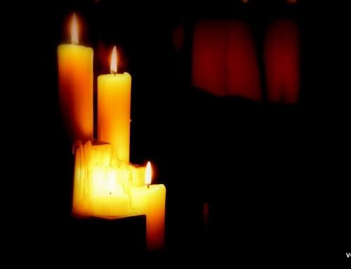 Pozivamo vas na sudjelovanje u obilježavanju žrtve Vukovara i Škabrnje