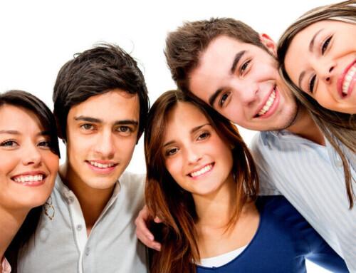 Od ponedjeljka, 22. veljače nastava za sve srednjoškolce uživo