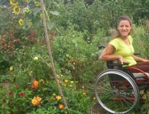 Sitna iglica – podsjetnik na Međunarodni dan osoba s invaliditetom