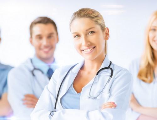 1,3 milijuna kuna za 9 specijalizacija u zdravstvu