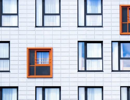 POS ide dalje, novi stanovi graditi će se i ove godine