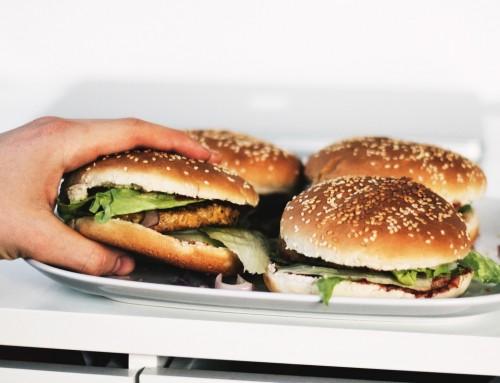 Kompulzivno prejedanje – najzastupljeniji poremećaj hranjenja