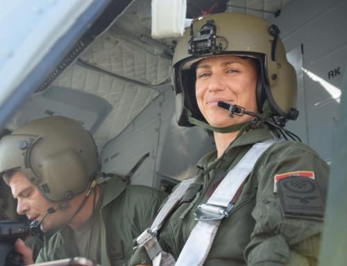 Helikopter HRZ-a prevezao srce za transplantaciju