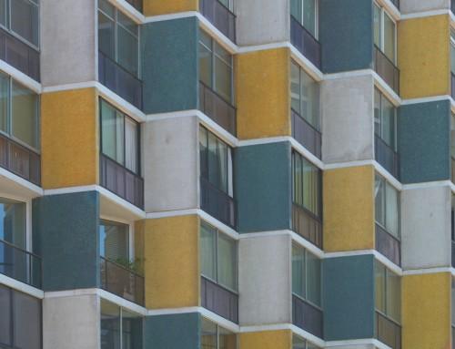 Novi krug prijava u rujnu: još povoljniji uvjeti subvencioniranih stambenih kredita za obitelji s djecom