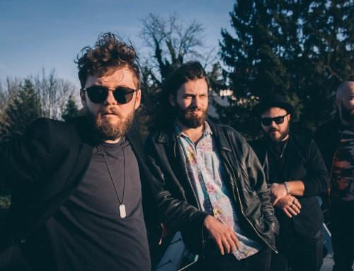 """Singlom """"Da mogu mijenjat ovaj svijet"""" grupa Dusty Hats najavila novi album"""