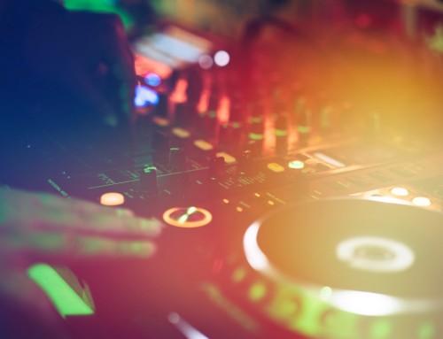 U subotu se održava 5. Johannesburg Fest – festival alternativne glazbe