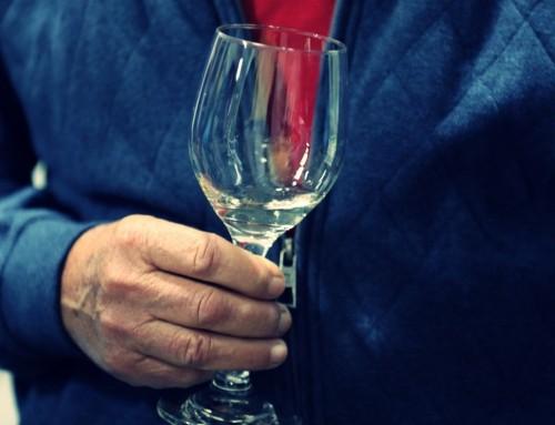 Otvorena izložba o vinogradarstvu i vinarstvu ivanićkoga kraja