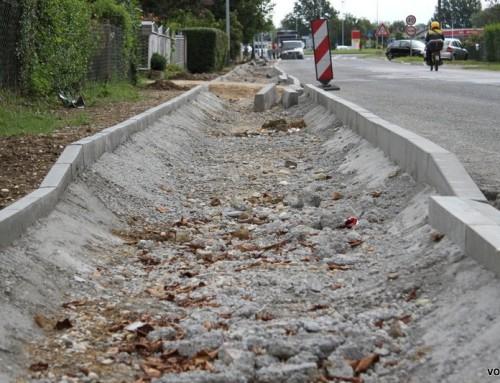 Udvostručena sredstva za ruralnu infrastrukturu: na raspolaganju dodatnih 2,4 milijuna kuna