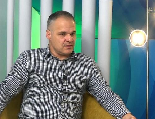 Gradska Skica – Razvojna agencija IGRA // direktor Valentin Gadža
