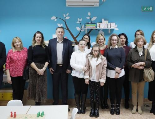 U Ivanić-Gradu obilježen Međunarodni dan osoba s invaliditetom