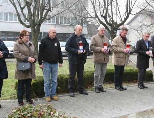 Obilježen Dan međunarodnog priznanja Republike Hrvatske