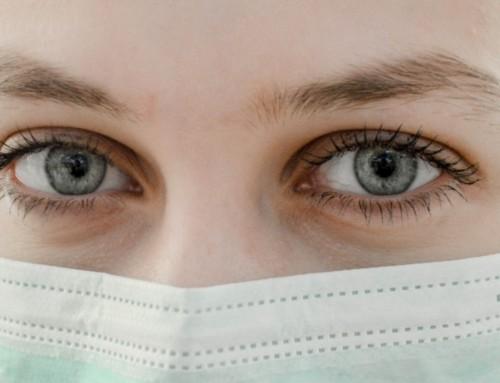 U protekla 24 sata,116 novih slučajeva zaraze korona virusom