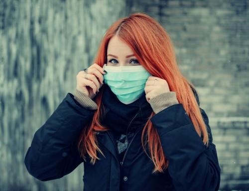 U Hrvatskoj u protekla 24 sata 1.973 nova slučaja zaraze koronavirusom