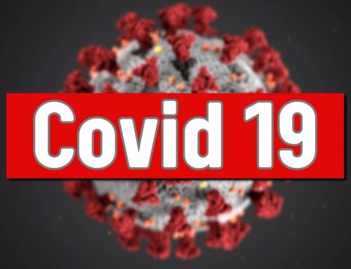 Koronavirus iz kuta matematike – procjena broja oboljelih kroz eksponencijalni trend