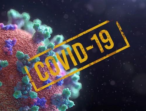 Hrvatska će u globalnoj borbi protiv koronavirusa sudjelovati s 3 milijuna eura i s nekoliko istraživačkih projekata