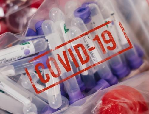 U Hrvatskoj u posljednja 24 sata samo dva nova slučaja zaraze koronavirusom