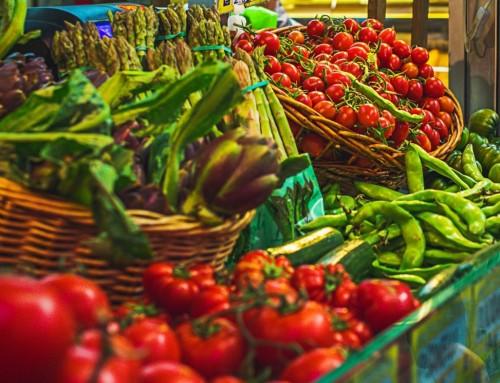 Ministarstvo poljoprivrede pokrenulo Tržnica.hr gdje se mogu kupiti poljoprivredni proizvodi iz cijele Hrvatske