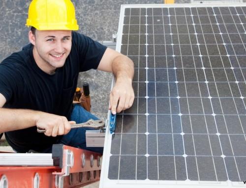 Poziv na informativnu radionicu o Javnom pozivu za sufinanciranje energetske obnove obiteljskih kuća