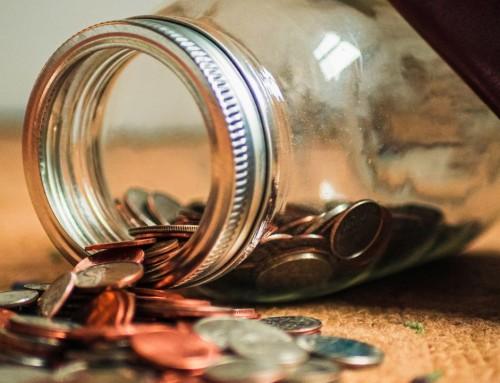 Kreće isplata bespovratnih potpora za poduzetnike pogođene pandemijom COVID-19