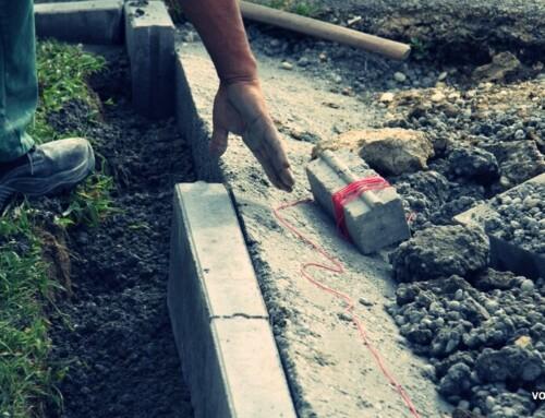 Javni poziv za prijavu Programa/Projekata za financiranje/sufinanciranje izgradnje…