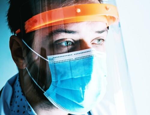 U Hrvatskoj, u posljednja 24 sata zabilježeno je 776 novih slučajeva zaraze virusom SARS-CoV-2