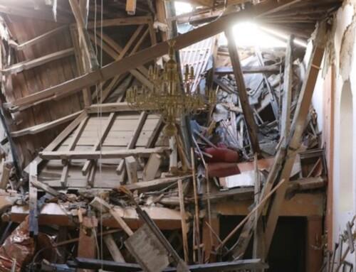 Potresom pogođenim gradovima i općinama Županija uplatila 5,5 milijuna kuna