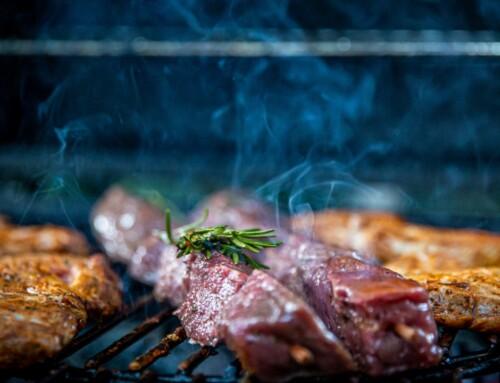SPAR ovog vikenda u Ivanić-Gradu organizira veliku roštiljadu uz dodatne pogodnosti