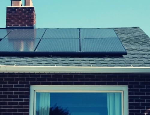 Saznajte kako do bespovratnih sredstava za energetsku obnovu obiteljske kuće